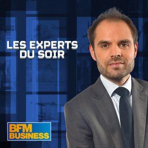BFM : 27/01 - Les experts du soir