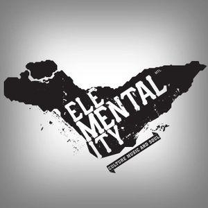 Elementality Podcast #10 (Español)