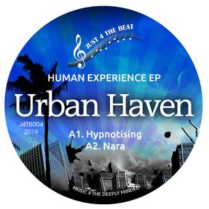RUMcajZ presents Urban Haven #80 (Lost Love)