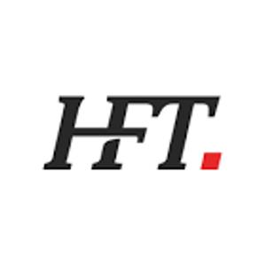 Rynki po południu – EBC jak zwykle gotowy do działania 3.9.15 HFT Brokers (audio)