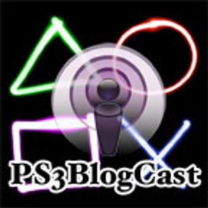 PS4BlogCast Episode 228