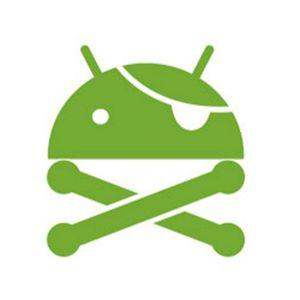Todos con México, el Leeco indestructible, Xiaomi Mi Box