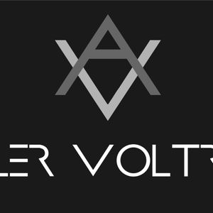Aler Voltra Room Session vol 2