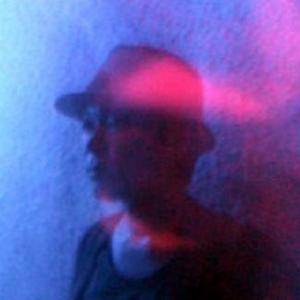JazzMix_01