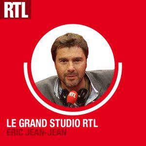 Le Grand Studio RTL des nouveaux talents 2017