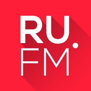 Бизнес на RUFM - 8 серия - Евгений Фролов - руководитель проекта Coworking Space Křižovatka