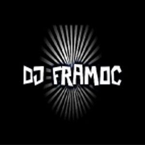 DJ FRAMOC - PromoMix Novembre 2012