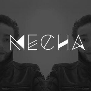 Mecha Mix #96