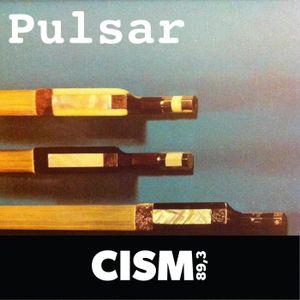 Pulsar : 08/15/2017 22:30