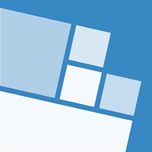 WPV011 – Linux Tage, Apple Keynote und Windows 10 Mobile Rollout