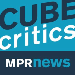 Cube Critics Seek on-screen dystopia