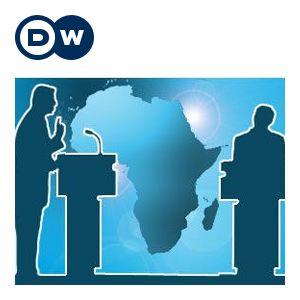 Démocratie, sécurité et migrations, enjeux des relations UE-Afrique