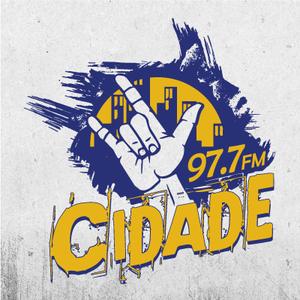 CIDADE DO BLUES - DIA - 17-09-2017