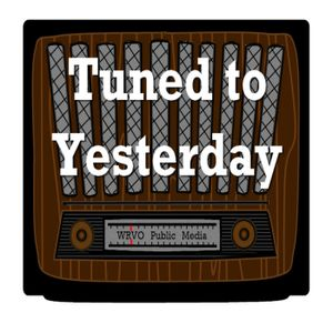12/26/17 11pm Tuned to Yesterday