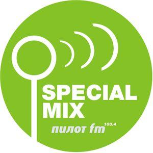 Special_Mix_PilotFM_2012-11-23_MOUNTAIN_SHIELD_SOUND_SYSTEM