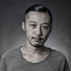 Kento Official Podcast vol.62 (8.5.2016)
