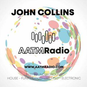 trax radio house mix sat 17/10/15
