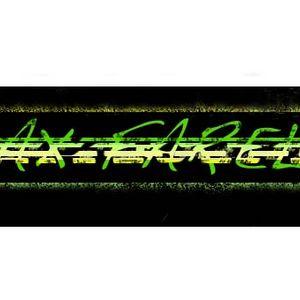 ax farel - mixtape