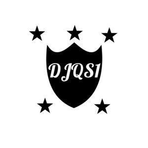 DJQS1 - OLDIES BUT GOODIES (80S,90S,2000s)