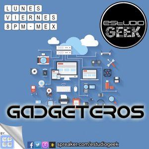 T03/e05 - aun con mas gadgets