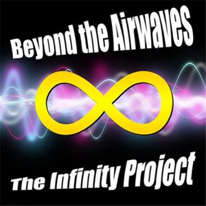 Beyond the Airwaves Episode #412 -- Weekend Wrap-Up & Monday Night Madness