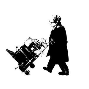 LE ROCK EST MORT - 28 JANVIER 2014 -