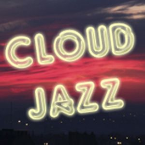 Cloud Jazz Nº 1069 (U-Nam)