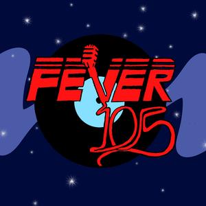 Fever 105 Funky Instalment No. 13 - Henry Greenwood