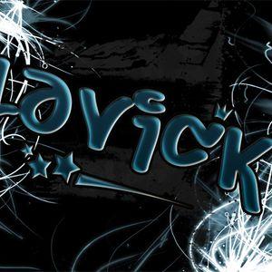 LaVick - Aero Blasters 1st Bday Mix