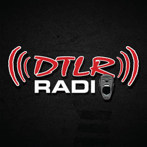 DJ Lonnie B - DJ Takeover pt1 110913