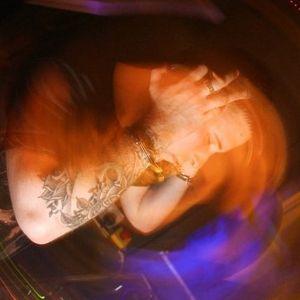 Kris Day - Smashup Mix (Scratch Etc)