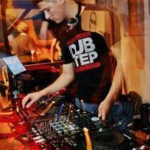 Brostep Set by DJens Dubstep