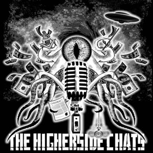 Magnora7 | The Rothschild World Order & The Ownership of Everything - The Higherside Chats | Conspir