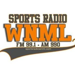 Sunday Sports Soundoff (9.10.17) Hour 2