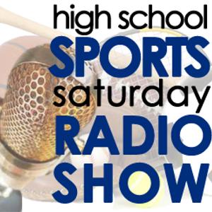 High School Sports Saturday w/ Tate Mathews 1/6/18