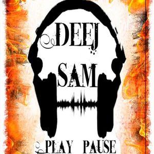 MUSIC BE HAPPY THIS SUMMER BY DEEJ SAM Tn 2016
