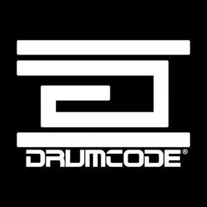 Sam Paganini Drumcode Radio 161 (30-08-2013)