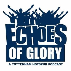 Echoes Of Glory S6E28 - All the way from Utah