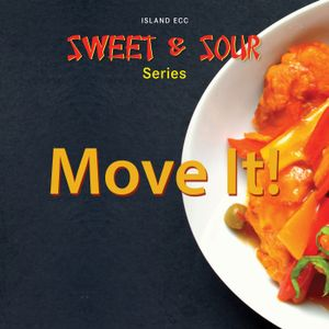 Sweet and Sour: Move It!