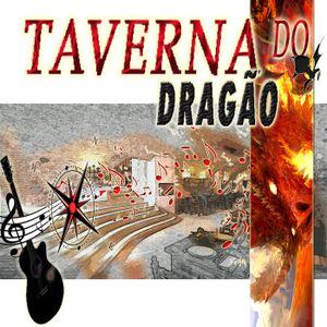 [Podcast]Taverna do Dragão #110 – Mulher Maravilha