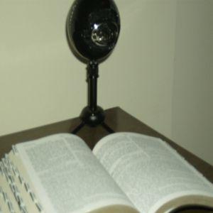 Episode 118: 1 Thessalonians 2:1 Part 1