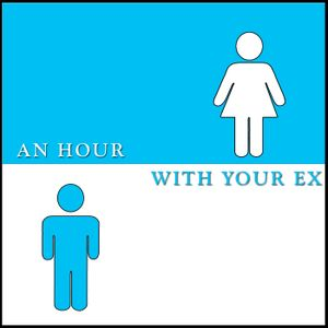An Hour With Your Ex 159: Gerald's Game (2017)