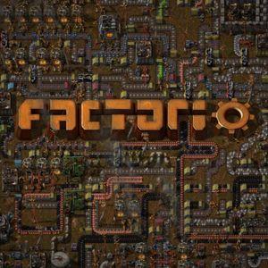 Wunschwertschätzung: Factorio