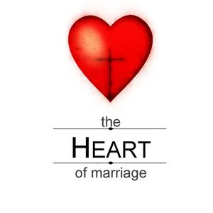The Heart of Marriage (Audio)