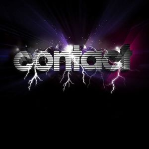 Andrea Montorsi ( Italy ) - AM Club Episode 07 ( Contact 12th Birthday Preview - Free Download )