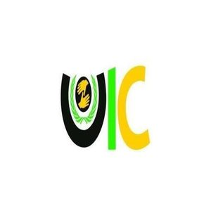 UIC philosophy is the best  for Jamaica- Joseph L Patterson
