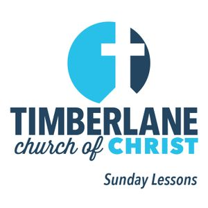 Sermon, 07/30/2017: What Sort of People Ought You to Be