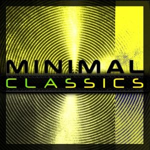 See.As.I. -  Minimal Classics