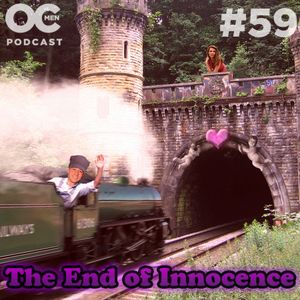 """S03E03 - The End of Innocence - """"The Inevitable"""""""