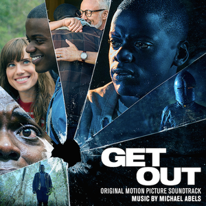 #57. Get Out (2017) w/ Faridah Gbadamosi and Andrew Hackley — A Shoot the WISB Subcast